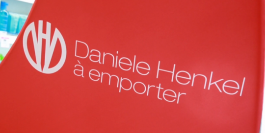 daniel-henkel-video