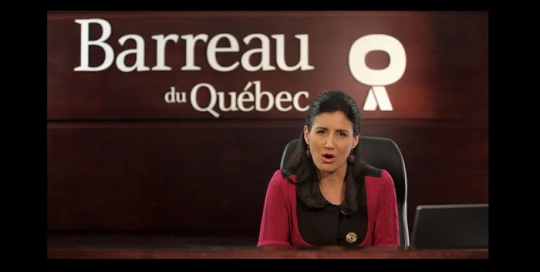 quebec_barreau-video