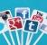 poster vidéo réseaux sociaux