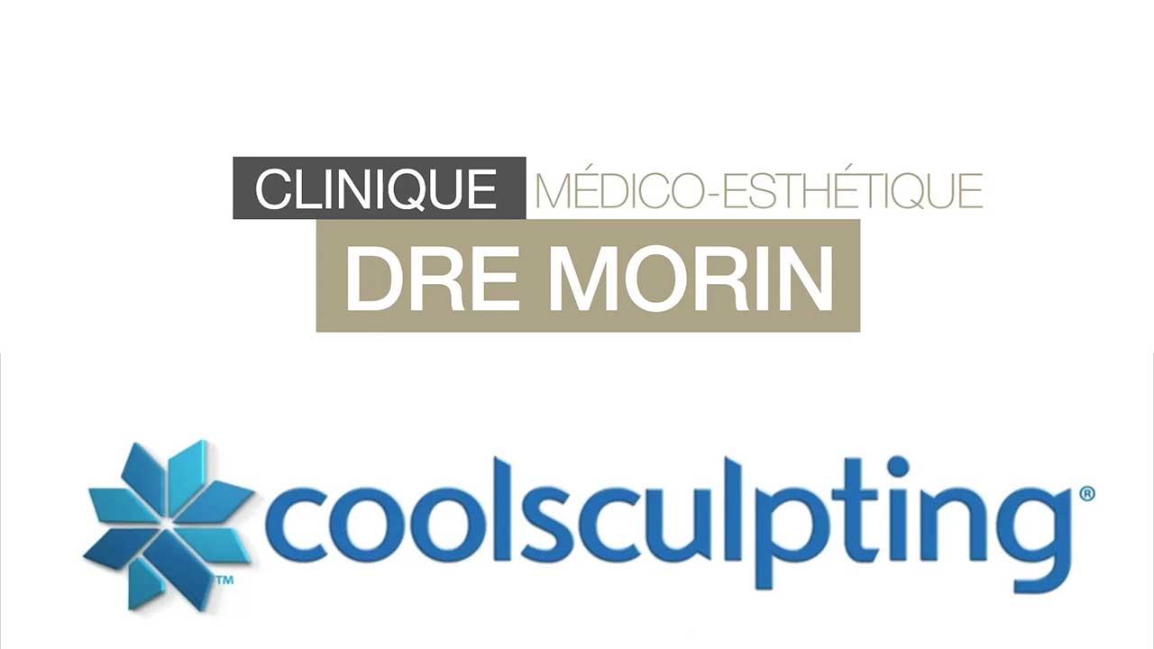 dr-morain-informatif