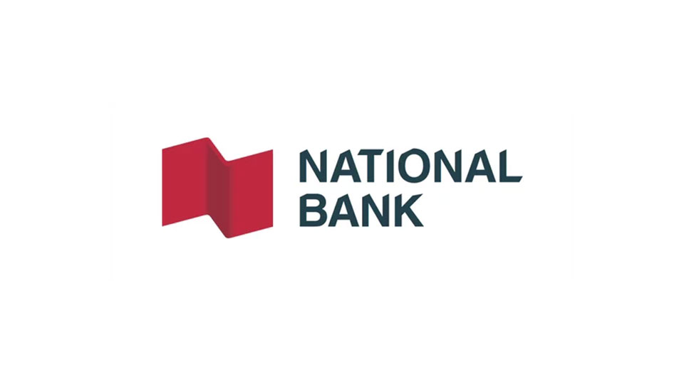 nationa-bank-web-series-en