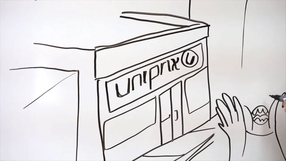 uniprix-animation2