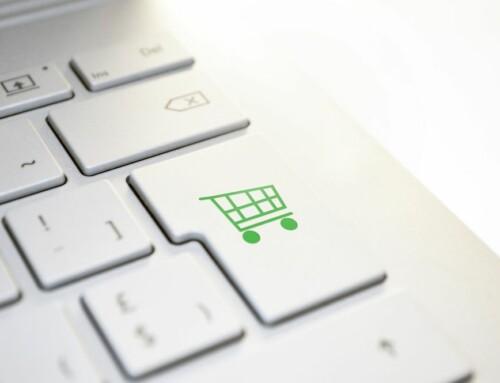 7 conseils de marketing vidéo pour propulser vos ventes en-ligne en 2019